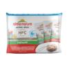 ricette assortite al pollo 55 g 412 - Almo Nature - Classic Multipack Chicken (6x55g)