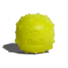 rob the microbe 11 - Zee.Dog Rob The Microbe