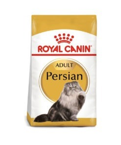 Royal Canin - Feline Breed Nutrition Persian
