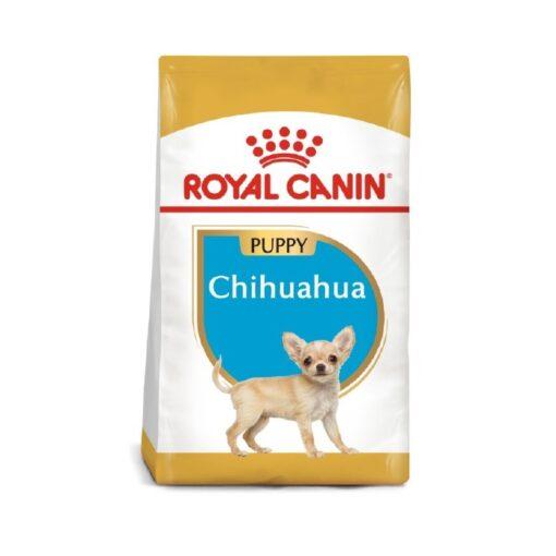 Royal Canin - Chihuahua Puppy (1.5Kg)