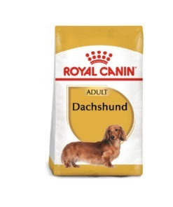 Royal Canin - Dachshund Adult