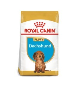 Royal Canin - Dachshund Puppy