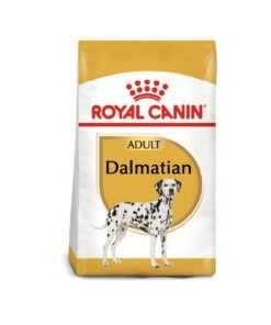 Royal Canin - Breed Health Nutrition Dalmatian Adult