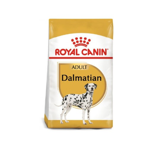 Royal Canin - Breed Health Nutrition Dalmatian Adult