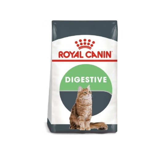 Royal Canin - Feline Digestive Care