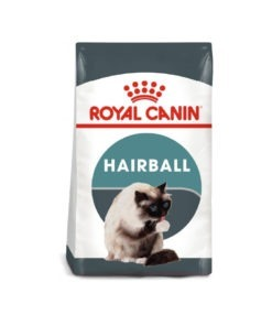Royal Canin - Feline Care Nutrition Hairball Care