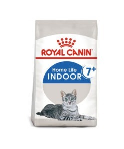 Royal Canin - Feline Health Nutrition Indoor 7+