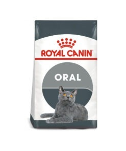 Royal Canin - Feline Care Nutrition Oral Care