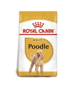 Royal Canin - Poodle Adult (1.5Kg)