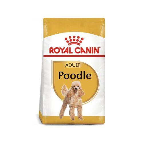 Royal Canin - Poodle Adult (1.5Kg)