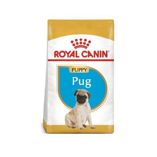 Royal Canin - Pug Puppy