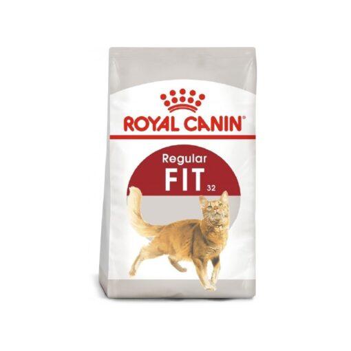Royal Canin - Feline Health Nutrition Fit 32