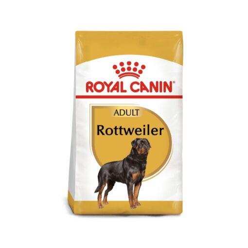 Royal Canin - Rottweiler Adult