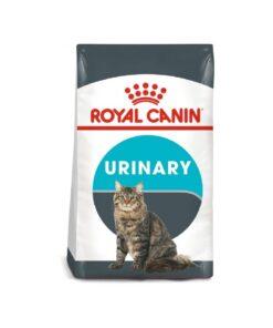 Royal Canin - Feline Care Nutrition Urinary Care