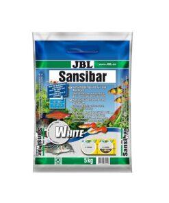 sansibar_white_5kg