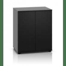 screen shot 2018 10 17 at 5.56.17 pm - Lido 120 Sbx Cabinet Black