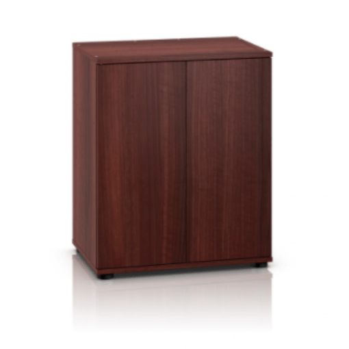 screen shot 2018 10 17 at 5.57.09 pm - Lido 120 Sbx Cabinet - Dark Wood