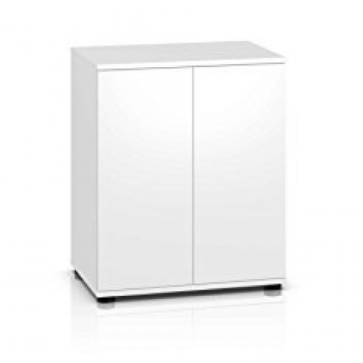 screen shot 2018 10 17 at 5.59.03 pm - Lido 120 Sbx Cabinet - White