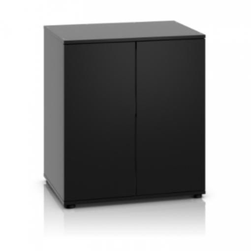 screen shot 2018 10 17 at 6.04.40 pm - Lido 200 Sbx Cabinet - Black