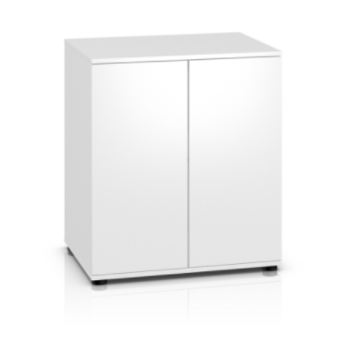 screen shot 2018 10 17 at 6.06.01 pm 1 - Lido 200 Sbx Cabinet - White