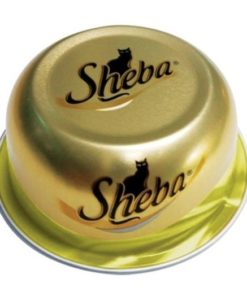 sheba chicken 1 - Deals