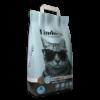 smellgood - Lindo Cat - Smell Good 8 L
