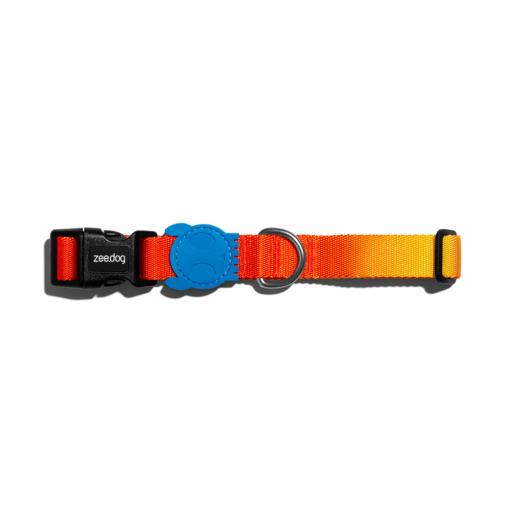 solaris dog collar 1 3 - Zee.Dog Solaris Collar