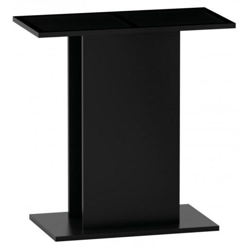 stand 60 50 sb black 60300 l - Rekord 600 Stand Sb - Black 60/50