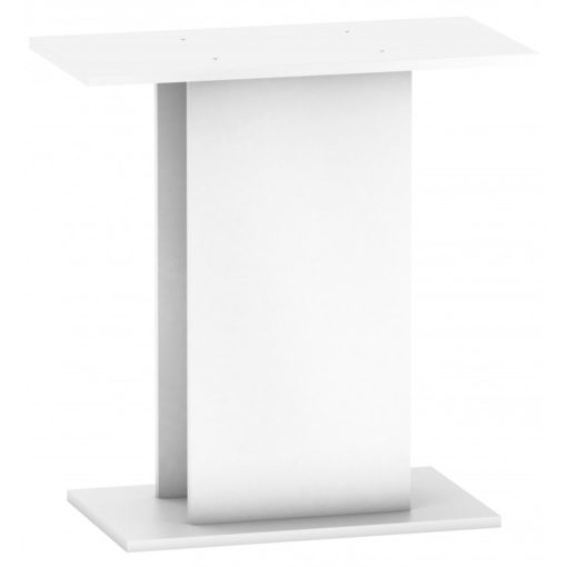 stand 60 50 sb white 60440 l - Primo 70 Stand Sb - White 60/50