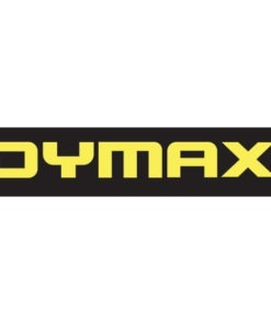 Dymax Aquariums
