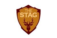 thestag logo - Instant Rewards