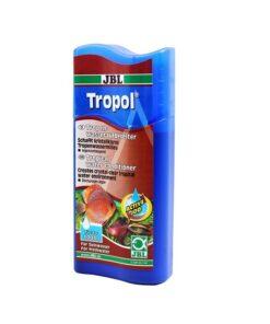 Tropol 250ml