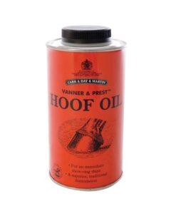 vanner-prest-hoof-oil