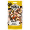 voskes bones mini mix 200g 1 1 - Voskes-Bones Mix - Mini training Treats
