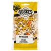 voskes bones mix 200g 1 - Voskes- Mix of hearts and bones- Mini training Treats