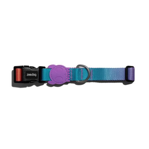 wave dog collar 1 3 - Zee.Dog Wave Collar