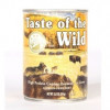 wet high prairie 201 - Taste of The Wild - High Prairie Canine Recipe with Roasted Bison & Roasted Venison