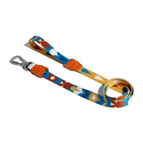 yan11 - Zee.Dog Yansun Leash