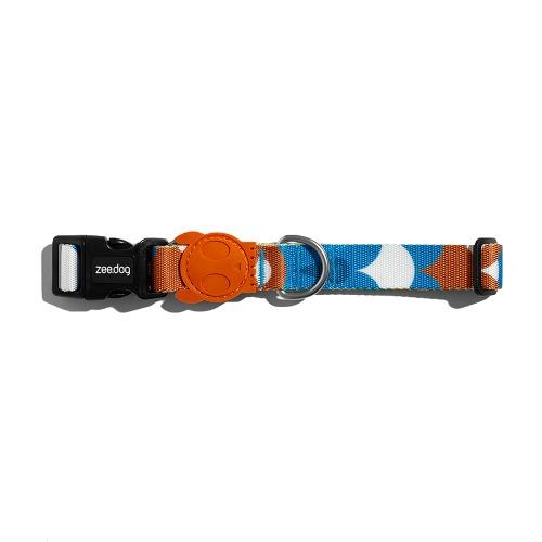 yansun 1 1 - Zee.Dog Yansun Collar