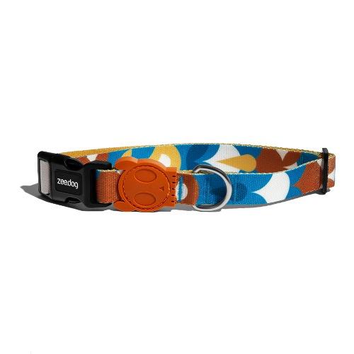 yansun 2 - Zee.Dog Yansun Collar