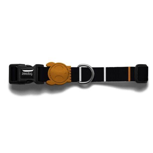 zeedog 4 3 - Zee.Dog Patagonia Collar
